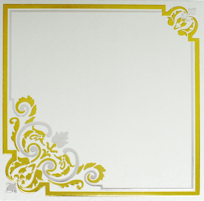 Architectural Interior Ceiling Panel , Artistic Ceiling Tiles for Cook House